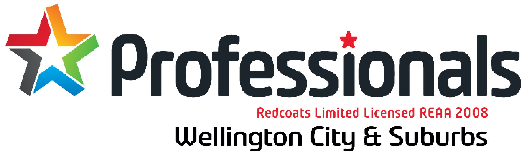 Wellington City & Suburbs – Professionals Real Estate